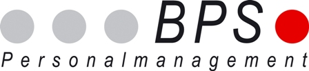 BPS Personalmanagement Logo